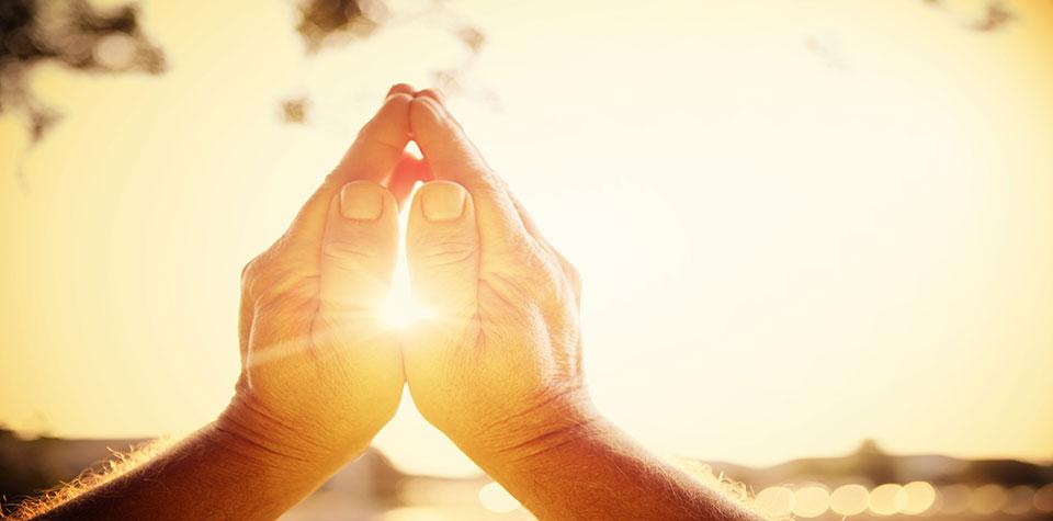 พระเจ้าทรงตอบคำอธิษฐานของเราหรือไม่?