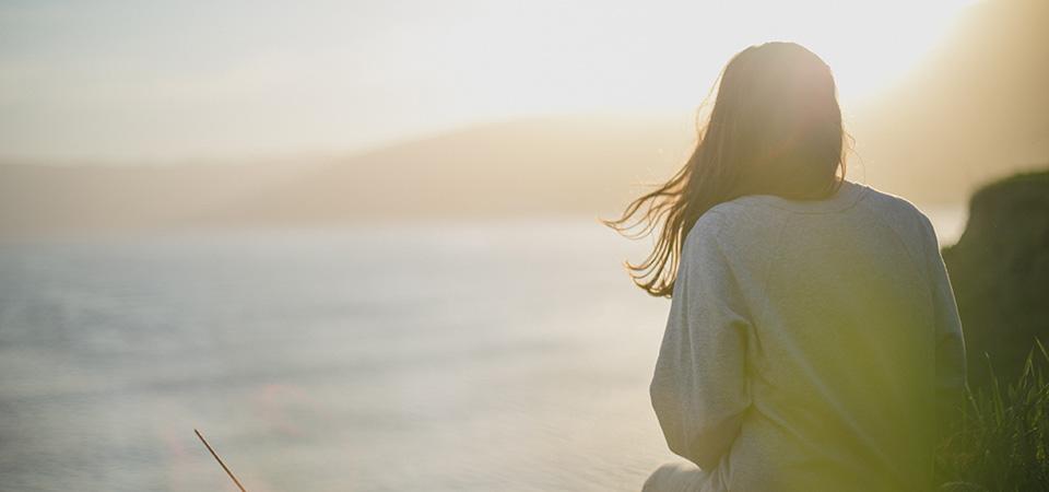 ฉันจะได้รับการอภัยโทษบาปจากพระเจ้าได้อย่างไร?