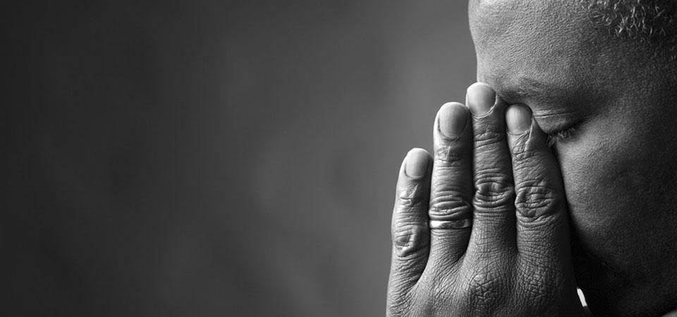 ทำไมพระเจ้าจึงทรงอนุญาตให้สิ่งไม่ดีเกิดขึ้นกับคนดี ๆ?